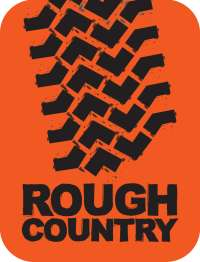ROUGHCOUNTRY