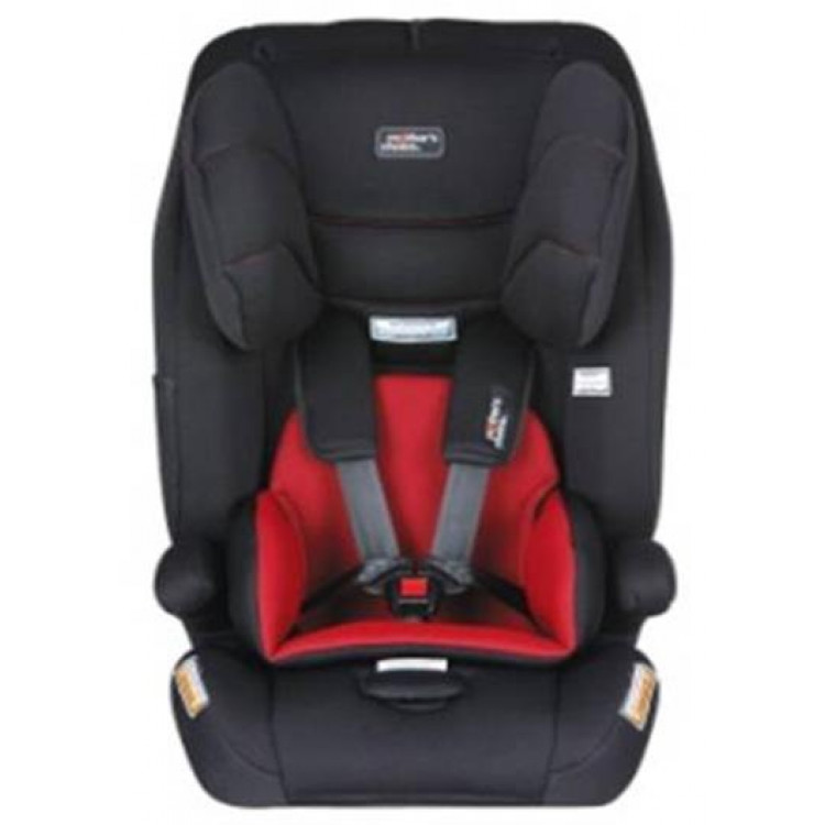 Mother's Choice Journey Harnessed Car Seat G Seat