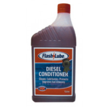 FLASHLUBE DIESEL CONDITIONER 1L