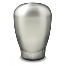 Saas Aluminium Shift Knob