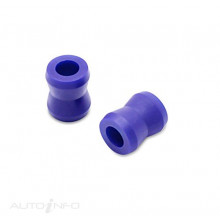Suspension Shock Absorber Bush