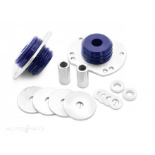 Suspension Strut Rod Bush Kit