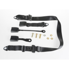 APV-S Apv Static Lap Sash With 300mm Stalk Buckle