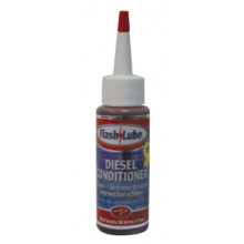 FLASHLUBE DIESEL CONDITIONER 50ML