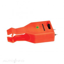 ELECTRONIC FUSE TESTER - BLISTER PACK 1