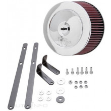 FUEL INJECTION PERFORMANCE KIT NISSAN 300ZX