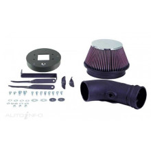 FUEL INJECTION PERFORMANCE KIT TOYOTA 4 RUNNER V6