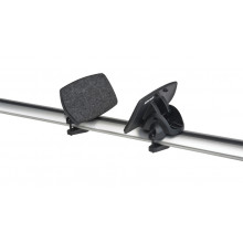 Rhino-Rack Universal Rear Load Kayak Carrier