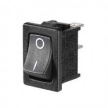 NARVA Switch Micro Rocker On/Off Narva