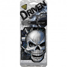 Driven Paper Black Out 3Pack