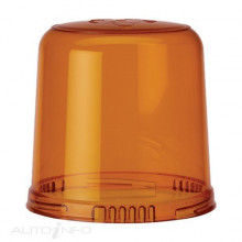 OPTIMAX BEACON AMBER