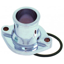 NAPARTS Thermostat Housing AC26224