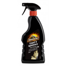 Armor All Carpet & Upholstery Stain Remover