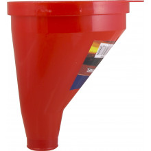 MULTI-PURPOSE FUNNEL