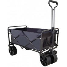XPCW100 COLLAPSIBLE WAGON 100KG CAPACITY