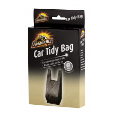Armor All Car Tidy Bag