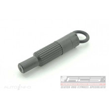 ALIGN TOOL - FORD 23 x 25.4 17mm
