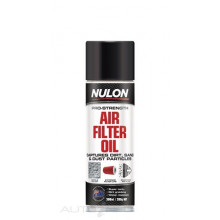 PRO-STRENGTH AIR FILTER OIL