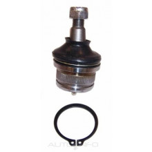 Protex Ball Joint SP64752