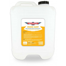 ORANGE AGENT ALL PURPOSE CLEANER 20L