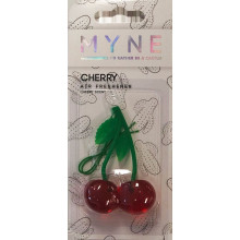 MYNE GEL 3D CHERRY