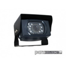 Parkmate CD61NA Heavy Duty Waterproof Colour CCD Camera