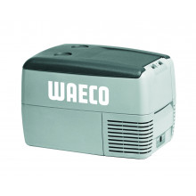 Waeco 31L Fridge/Freezer with AC Adaptor and Cover