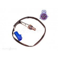 OXYGEN SENSOR POST FORD FOCUS 4 WIRE