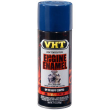 VHT Eng/Enamel Ford Comp Blue
