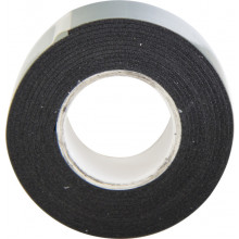DOUBLE SIDED TAPE 1.5M X 19MM