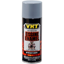 ENGINE ENAMEL LIGHT GREY PRIMER VHT
