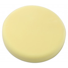 150MM FOAM POLISHING PAD TO SUIT PP720 & PP60