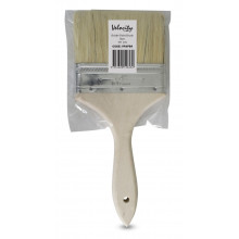 100MM PAINT BRUSH