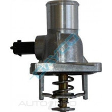 Thermostat EC Housing Type inc seal