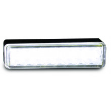 LED REVERSE LAMP WITH 35 SMDS