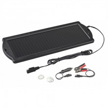12V 1.5W SOLAR BATTERY MAINTENANCE CHARGER SCH01 PSBC1.5