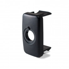 TOW PRO SWITCH INSERT SUITABLE FOR 70 SERIES
