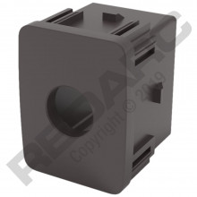 TOW PRO SWITCH INSERT SUITABLE FOR NISSAN & MERCEDES