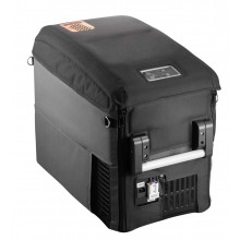 INSULATED FRIDGE COVER FOR RCF38