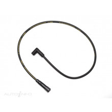 BOSCH Ignition Cable,Electric Cable SP24434