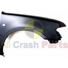 All Crash Parts Guard RH Rodeo Tf 97 SP03022