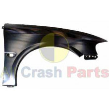 All Crash Parts Guard RH Jr/Js Vectra SP03211