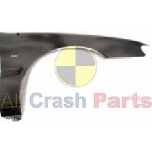 All Crash Parts Guard RH Vr/Vs Commodore SP03383