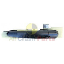 DOOR HANDLE LH HYUNDAI TUCSON