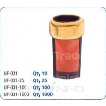 Fuel Injector Filter