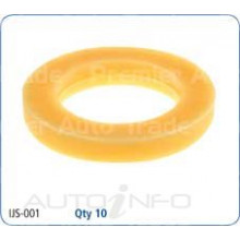 Fuel Injector Spacer