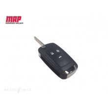 Ignition Key Remote