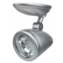 Eagle Eye Reading Light 12 Led 12V Incl Switch