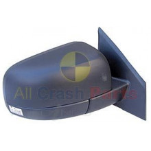DOOR MIRROR RH BT50 2/4WD 11-15XT
