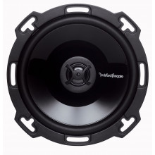 P16 6IN PUNCH 2 WAY COAXIAL SPEAKERS 110W MAX